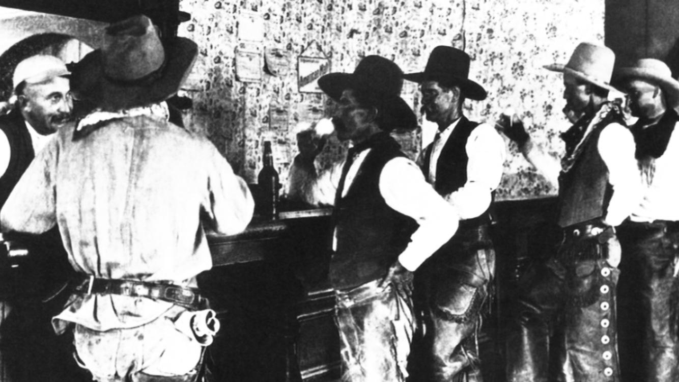 Metrovino  Cowboy Bar.jpg