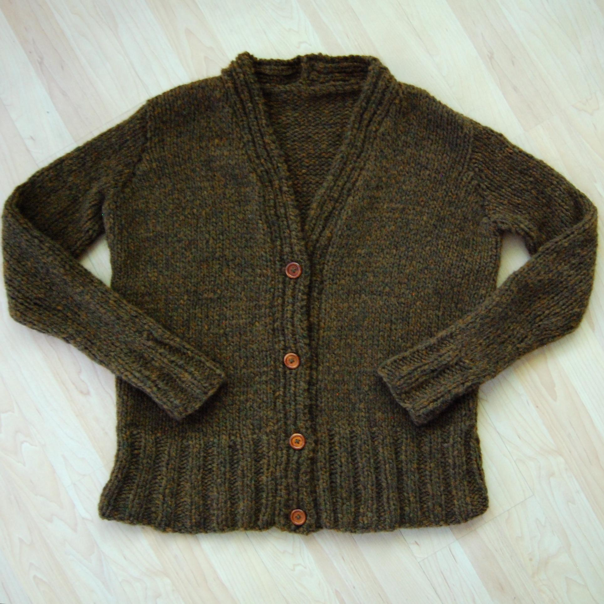martin storey — Blog — jen geigley knits