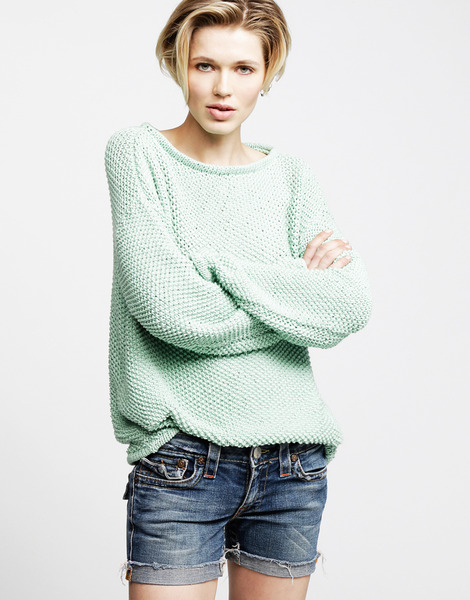 wool-and-the-gang-spearmint-green-julia-sweater-green-product-3-992933467-normal.jpg