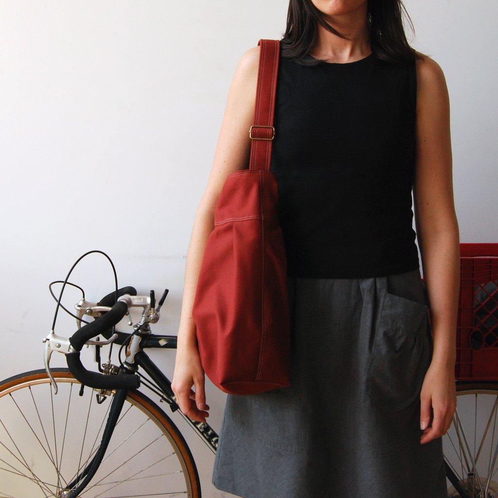 red_marketbag_bike_1_1024x1024.jpg