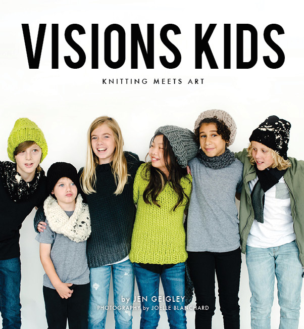 VISIONS kids cover copy.jpg
