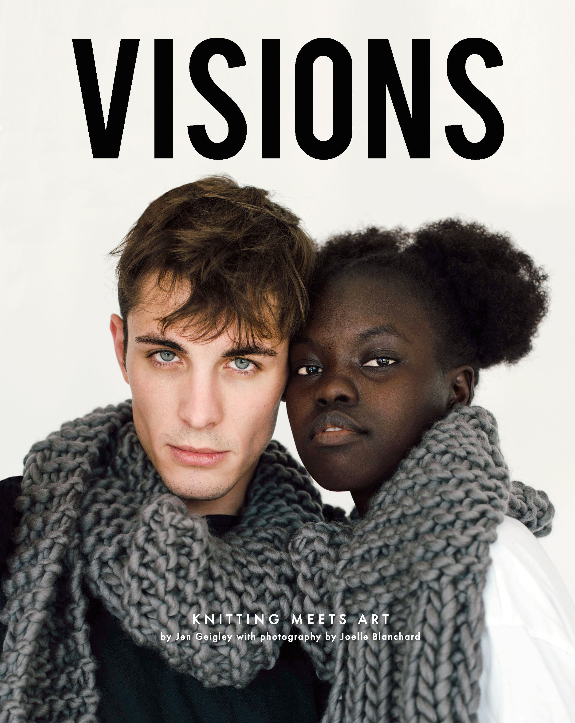 VISIONS cover.jpg