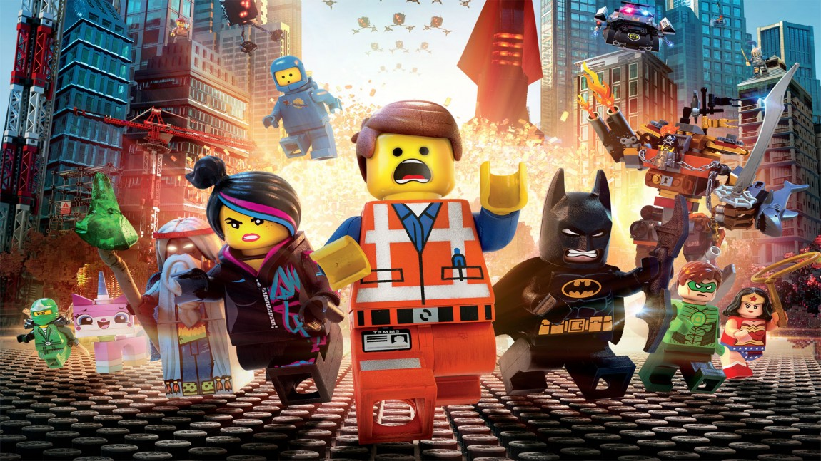 lego_movie-2014-1150x647.jpg