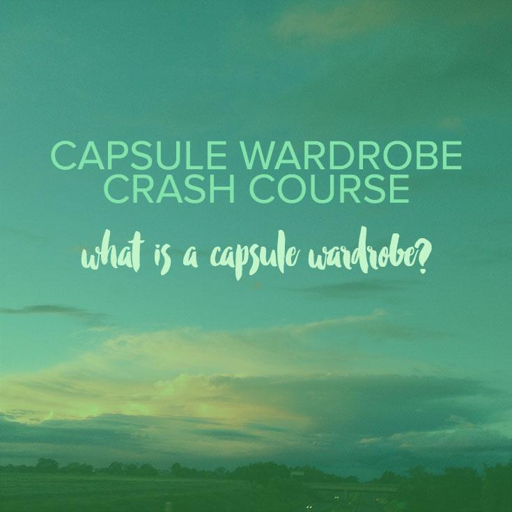 CapsuleWardrobeCC-WhatIsACW