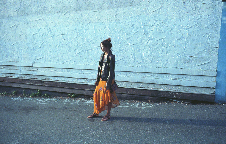 Silvana Kodak100 Vancity036.jpg