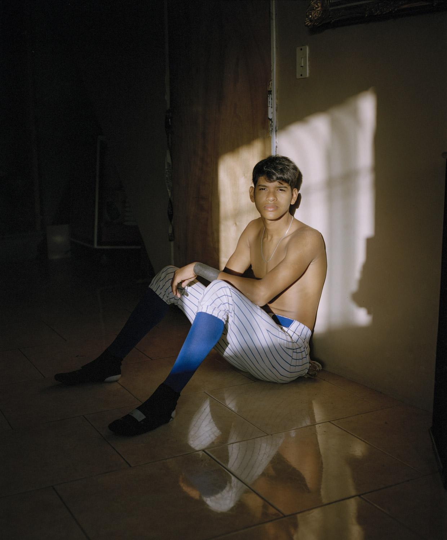 11. Gerson sat in his room.jpg