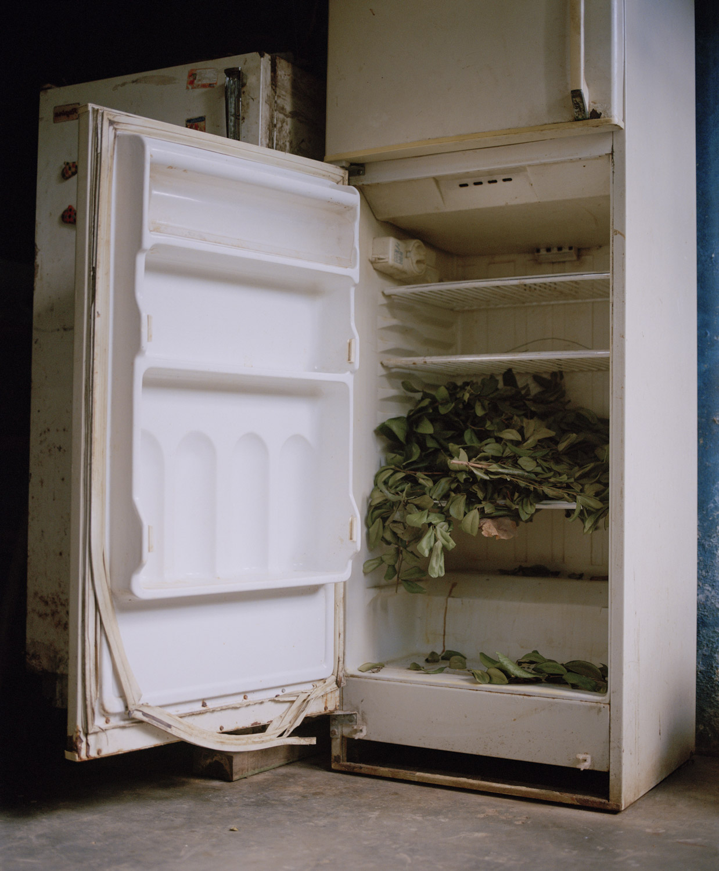 23. Reyes broken fridge.jpg
