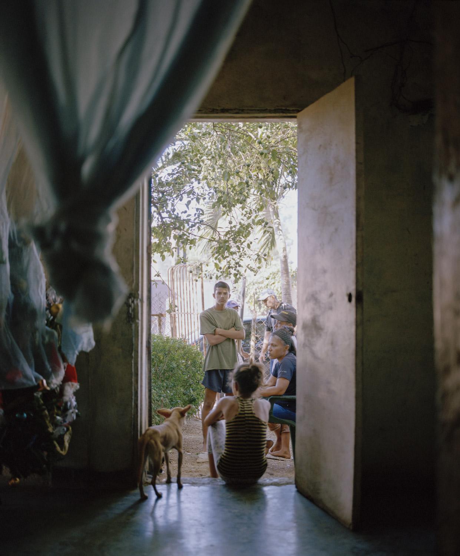 27. Entrance of Fermin Reyes Family Home.jpg