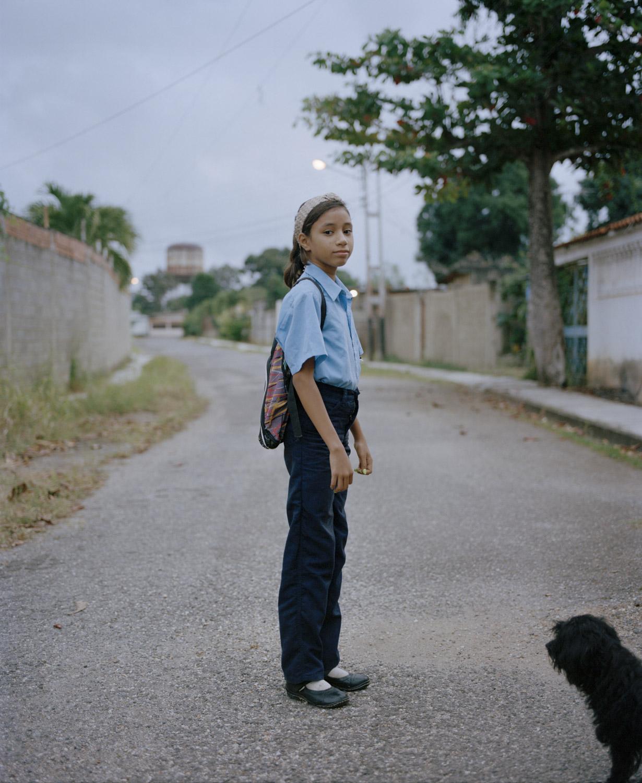 29. Carmen on her way to school.jpg