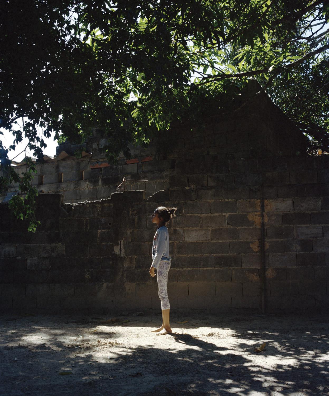 32. Carmen in her backyard_.jpg