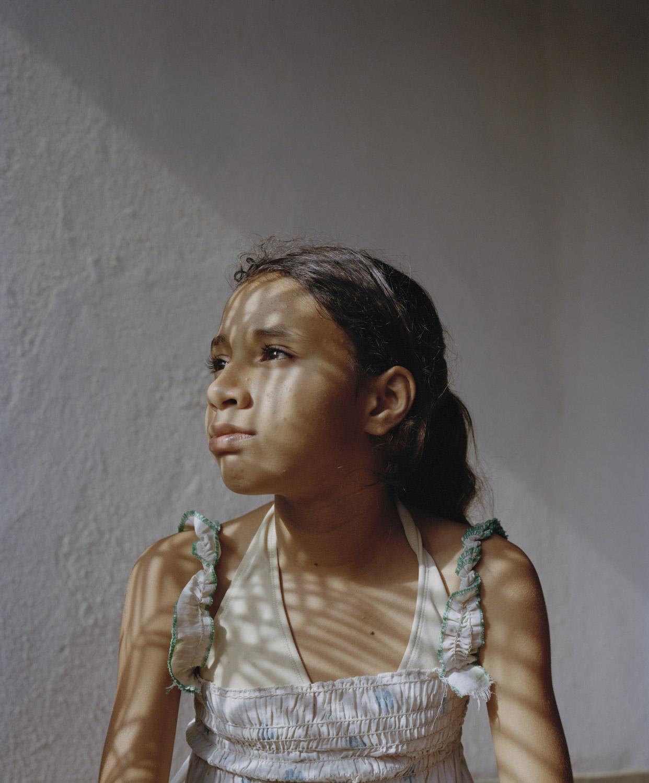 43. Carmen Reyes.jpg