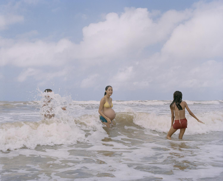 49. Carlos, Wanda and Carmen_.jpg