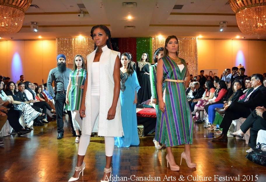Afghan-Canadian Culture Festival 2015.jpg