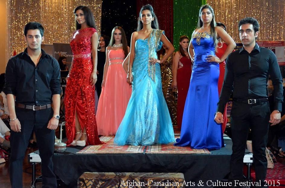 Afghan-Canadian Culture Festival 2015 4.jpg