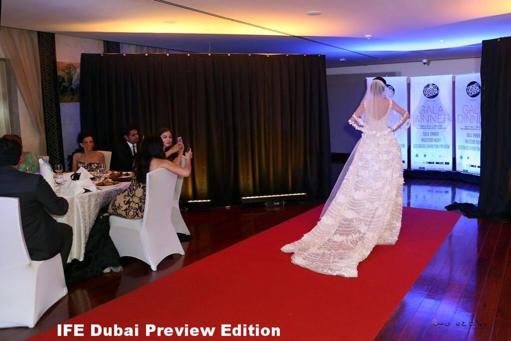 IFE Preview Dubai Edition 2015 2.jpg