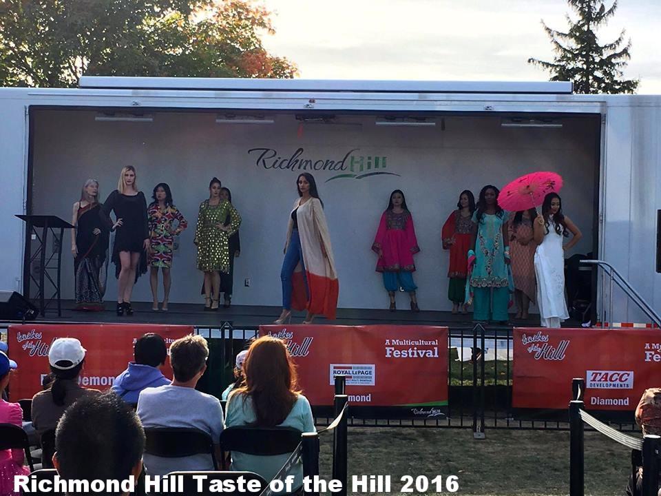 Taste of the hill 2016.jpg