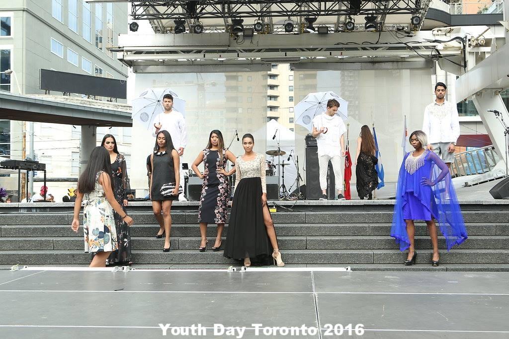 Youth Day 3.jpg
