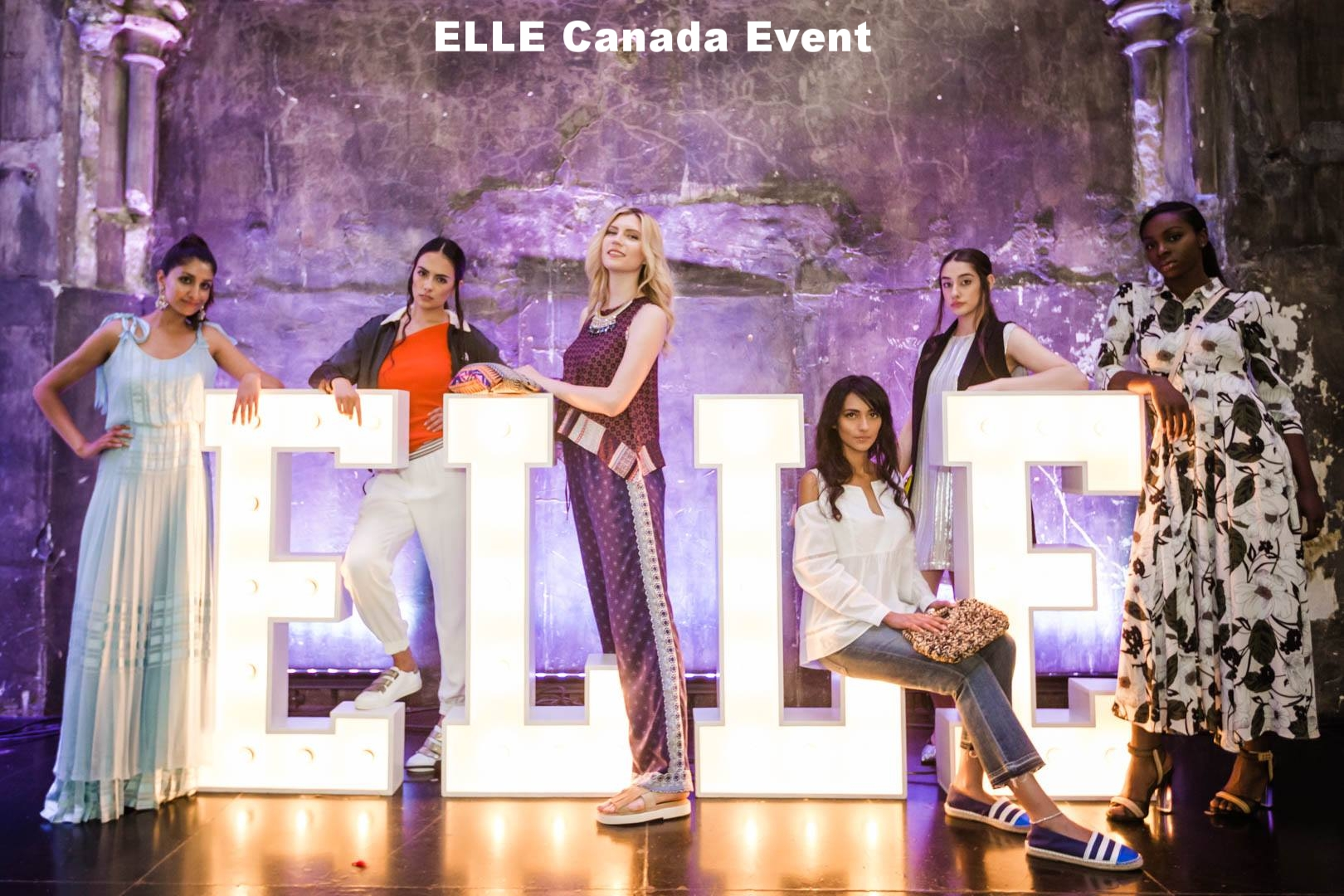 Elle Canada 2016.jpg