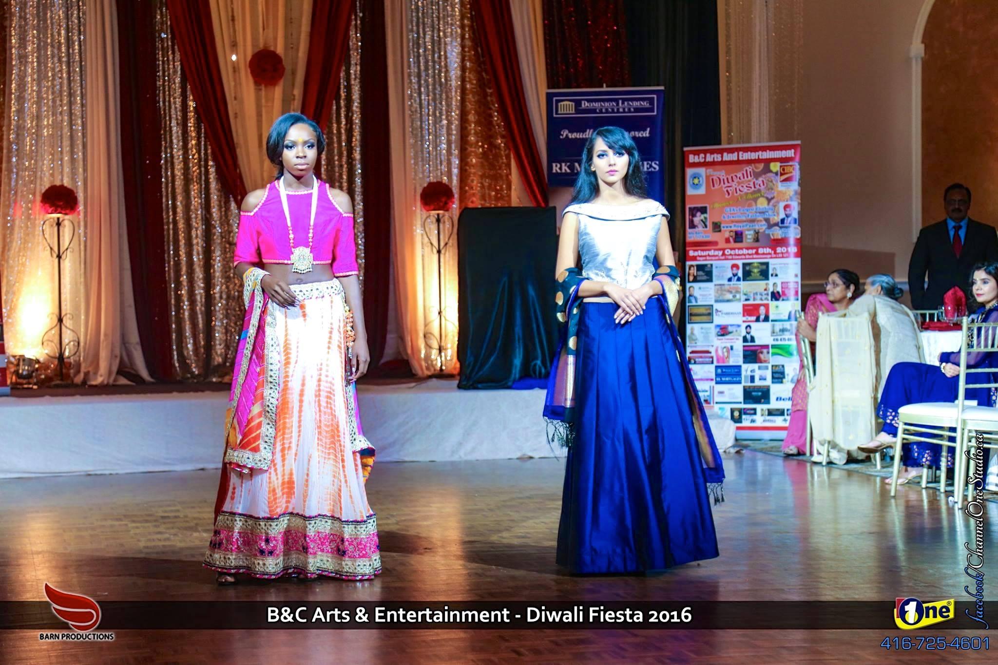 Diwali Festival 2017 .jpg