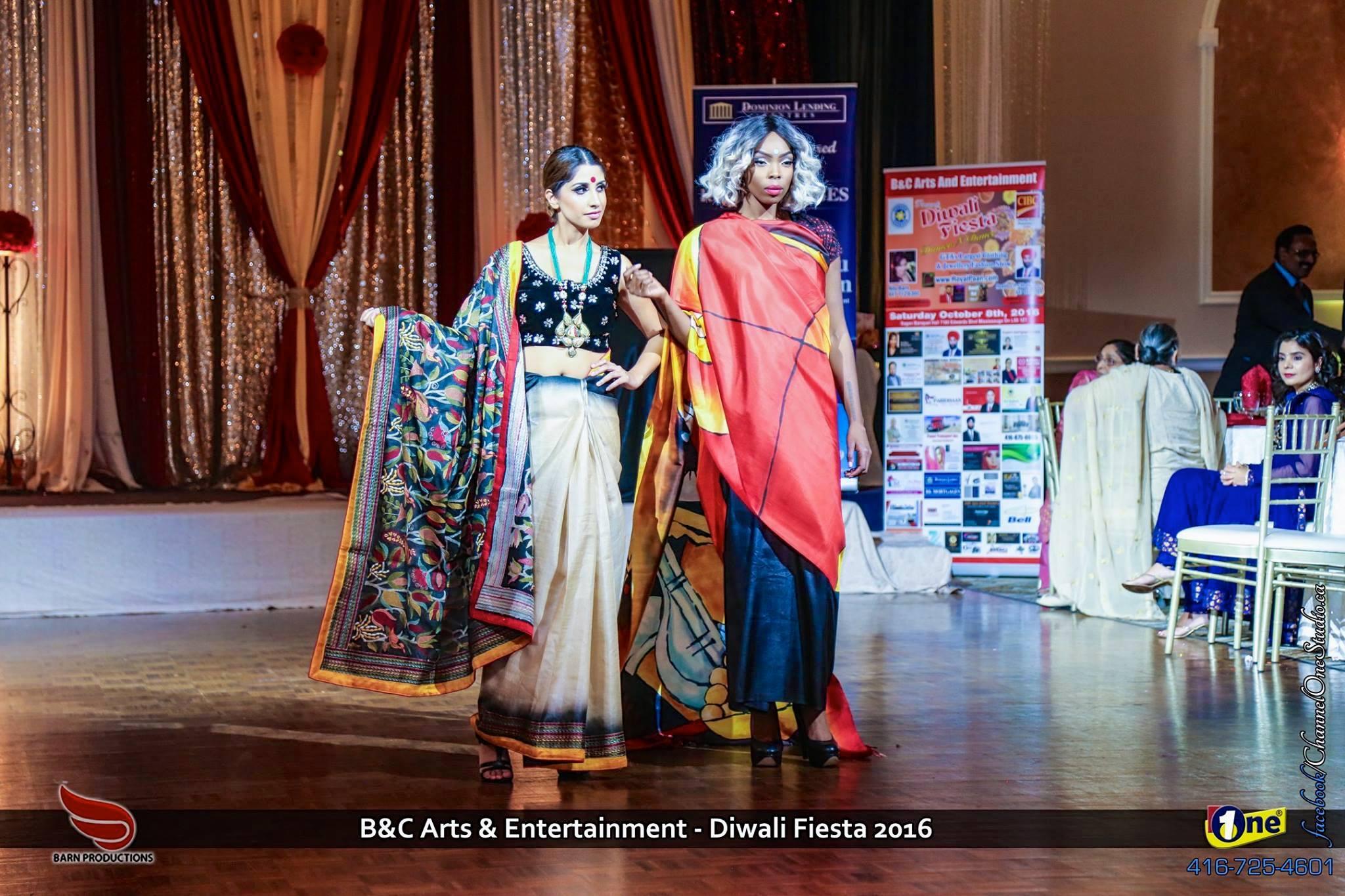 Diwali Festival 2017 1.jpg