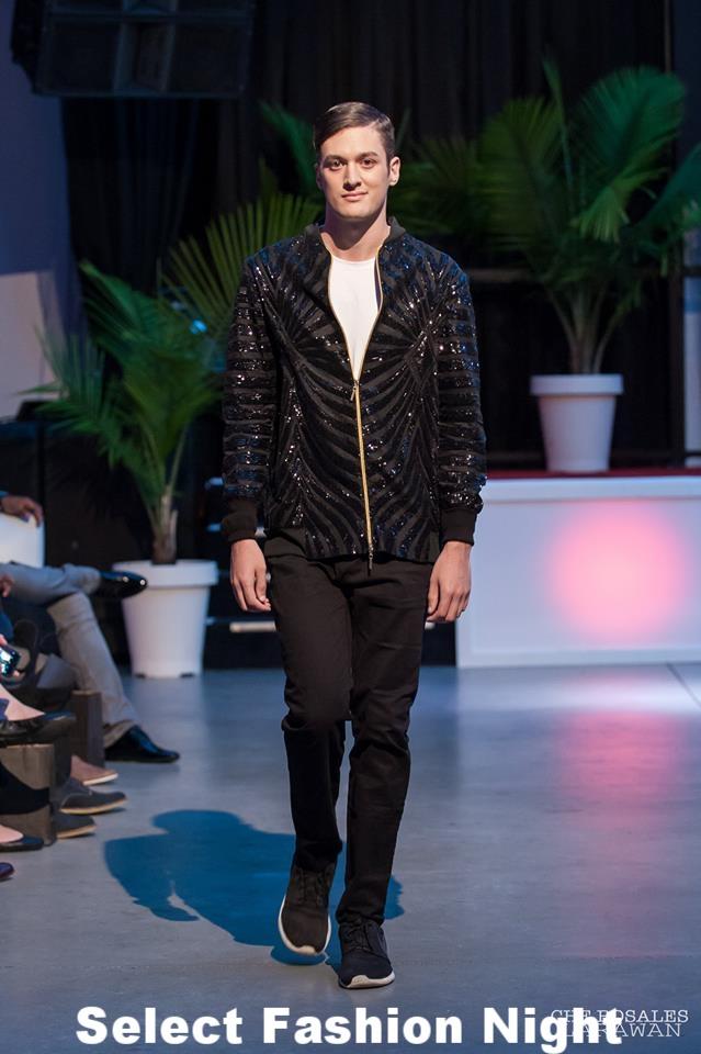 Select Fashion Night 2016.jpg