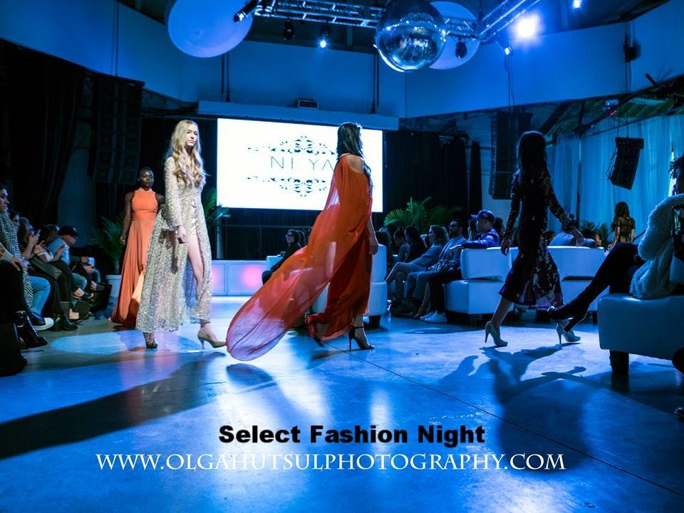 Select Fashion Night 2016 3.jpg