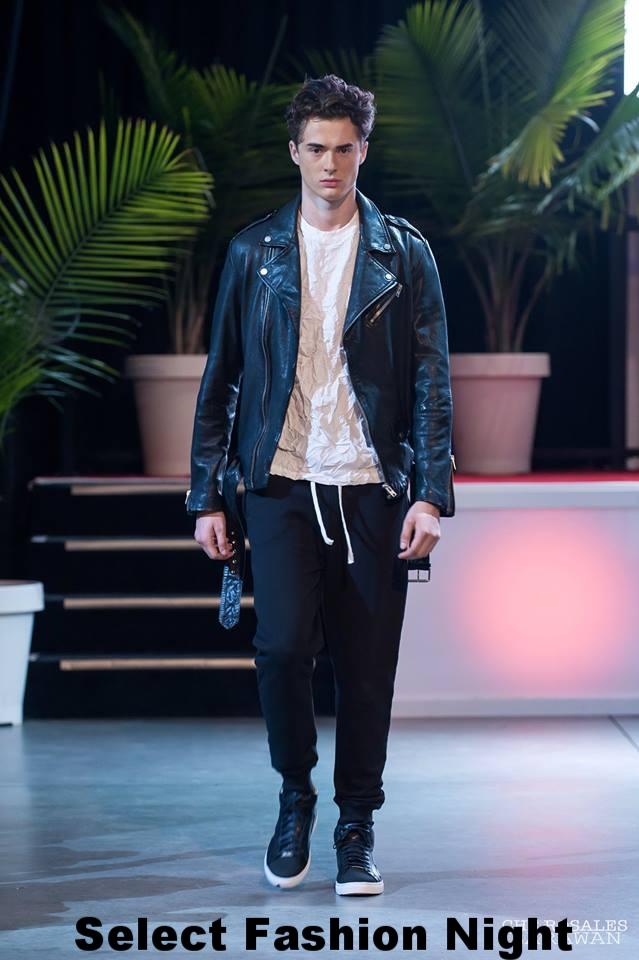 Select Fashion Night 2016 4.jpg