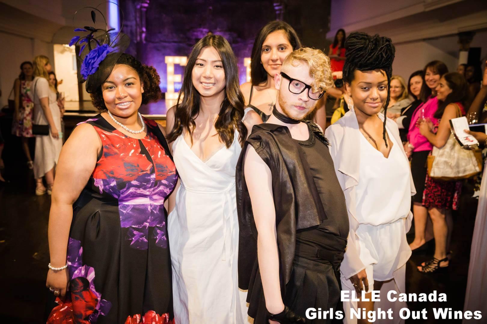 Girls Night Out Wines 2016 6.jpg