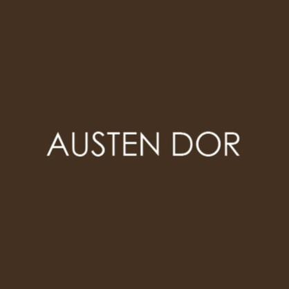 Austen Dor - Austen Dor holds creativity at its heart to deliver bespoke shirts and suits which are hand cut, stitched, detailed and finished by our craftsmen with years of bespoke experience. A sophisticated man demands sartorial elegance with a quintessential look. So let us introduce you to our sexy, modern and immaculately tailored clothing with a sway of British and Italian flair for your wardrobe and we will let you become that distinguished looking gentleman.
