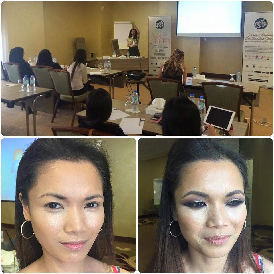 Dubai Fashion Styling and makeup.jpg