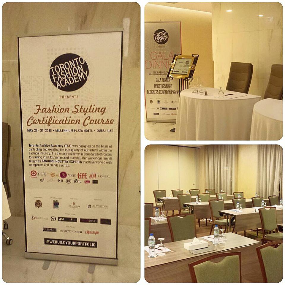 Mexico City Dubai Workshop.jpg