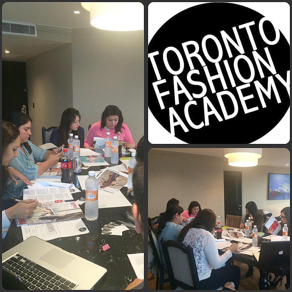 Mexico City Fashion Styling workshop.jpg