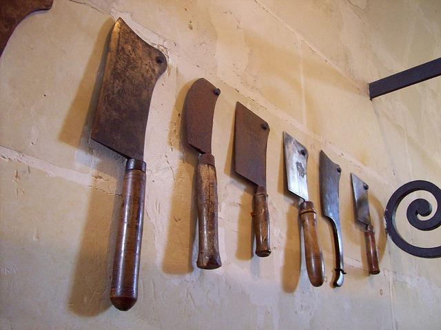 knives-57461_640.jpg