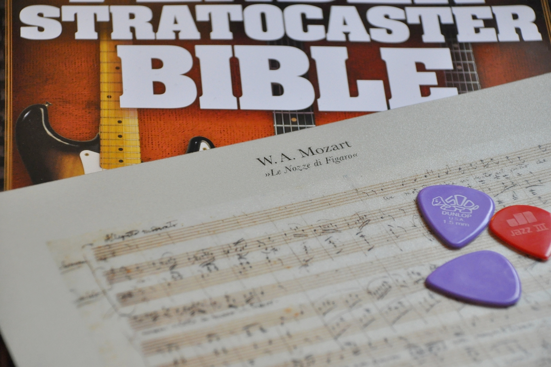 Stratocaster-Bible-Guitar-Picks.jpg