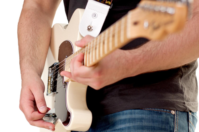 Gitarrenunterricht Kornwestheim - Unterricht, Kurse und Workshops für Gitarre und Ukulele