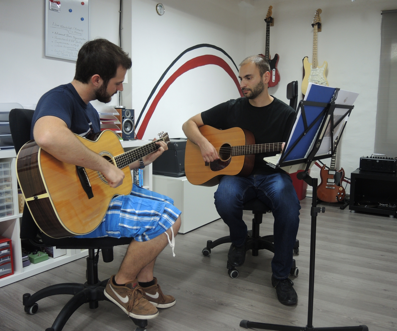 Gitarrenunterricht-Raphael.jpg