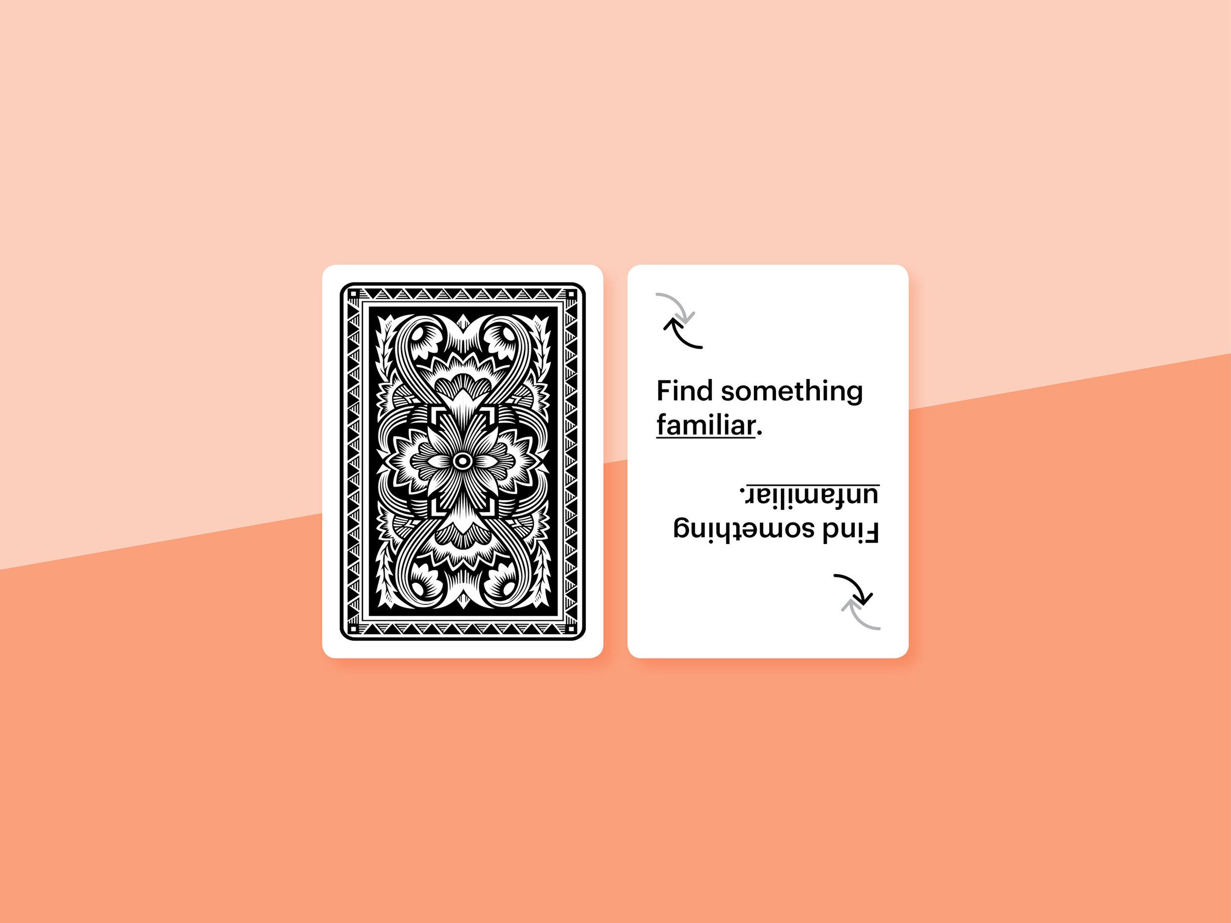 Website-Cards 1.jpg