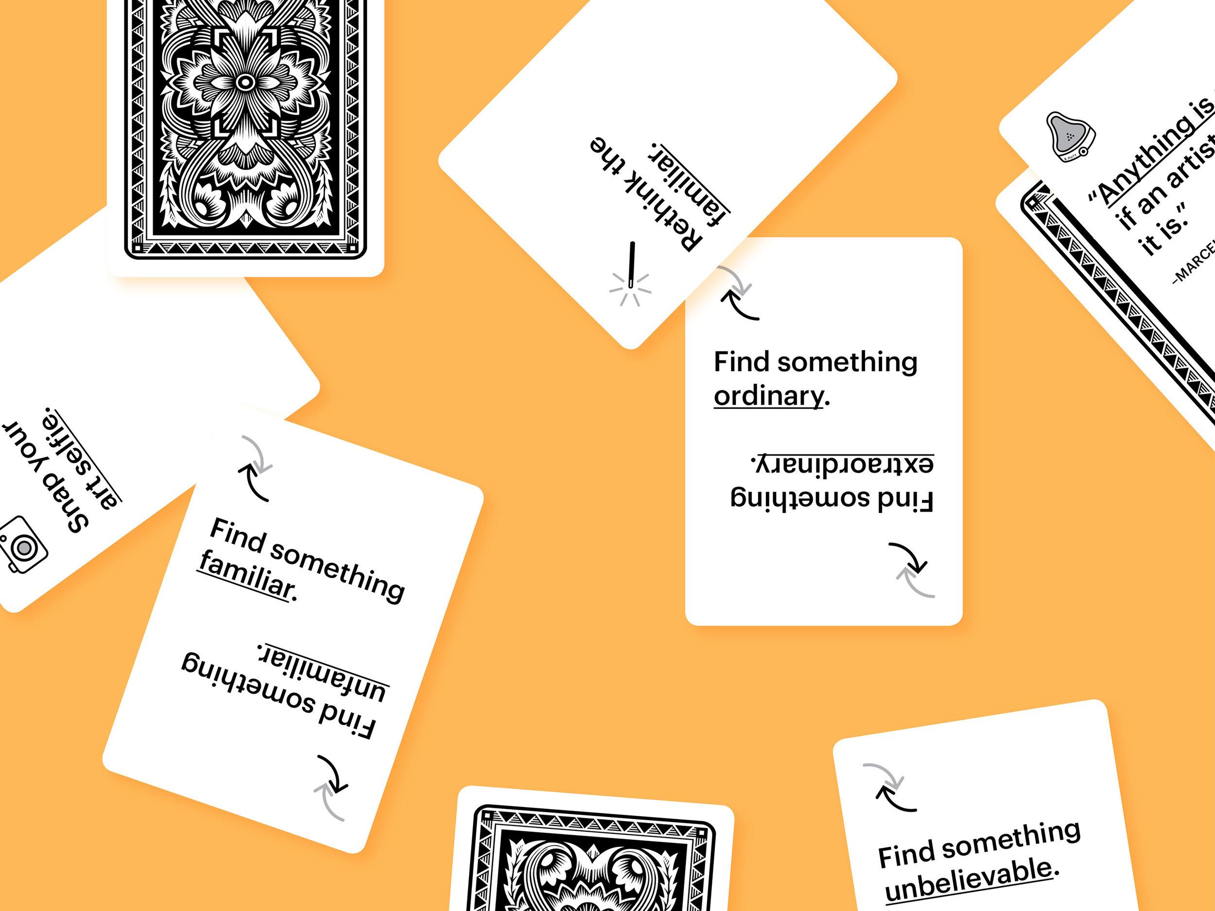 Website-Cards 2.jpg