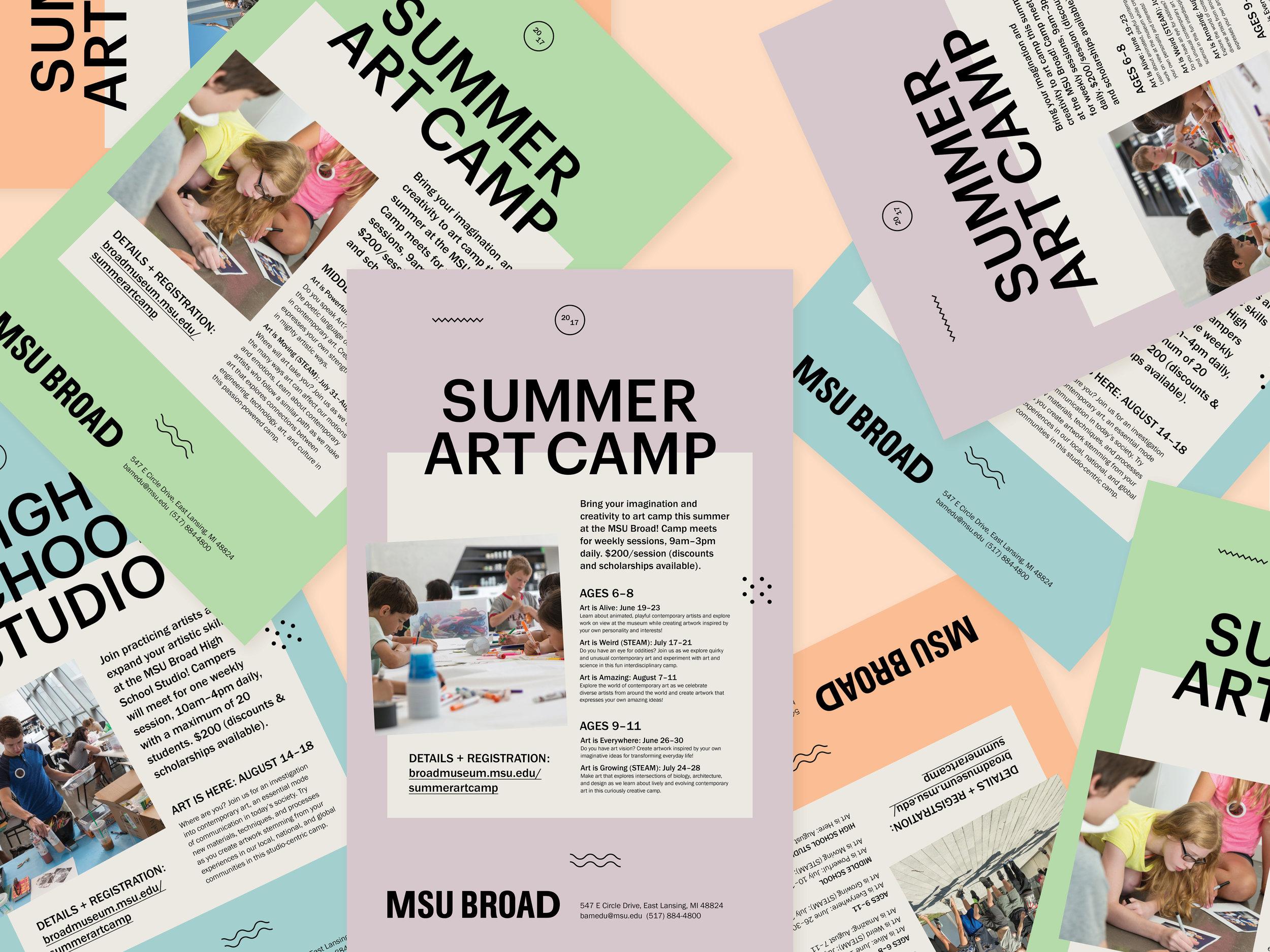 Summer Art Camp 2017-Web.jpg