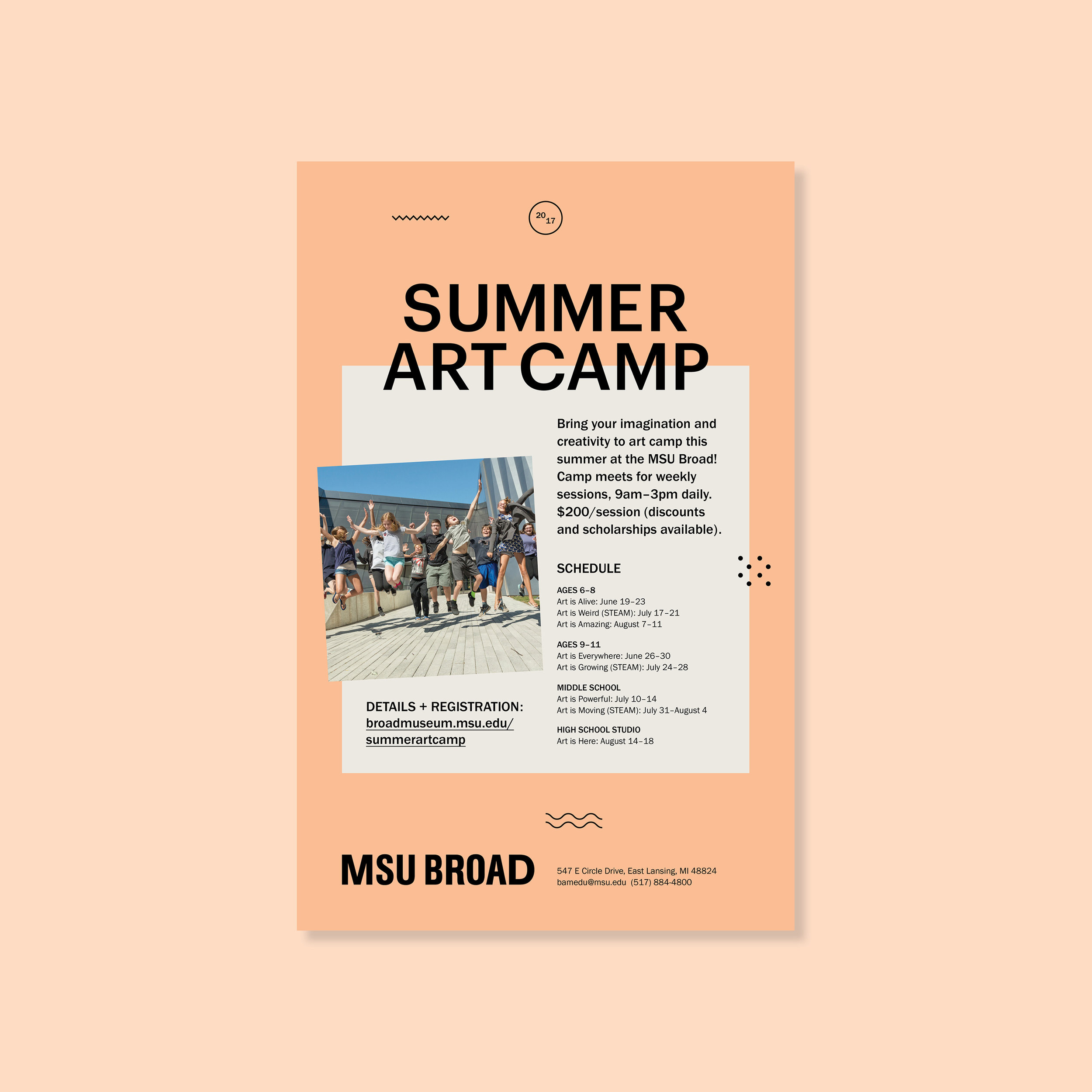 Summer Art Camp 2017-Web2 square.jpg