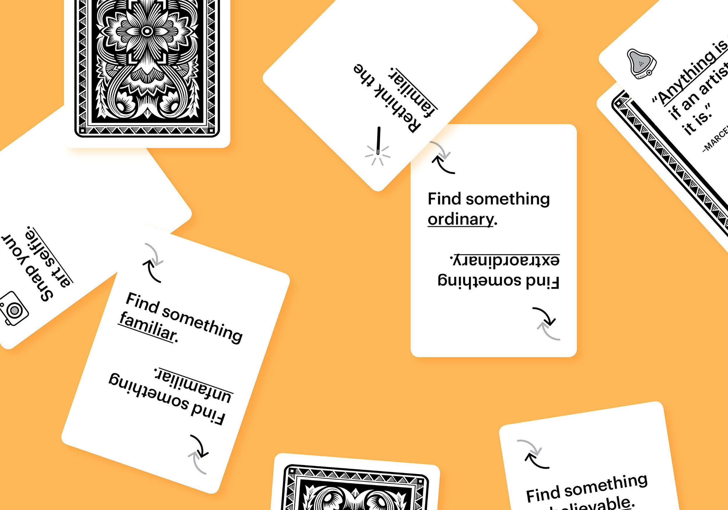 WEBSITE-Interpretive Cards Index.jpg