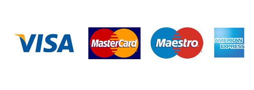 paypal-logo copy.png