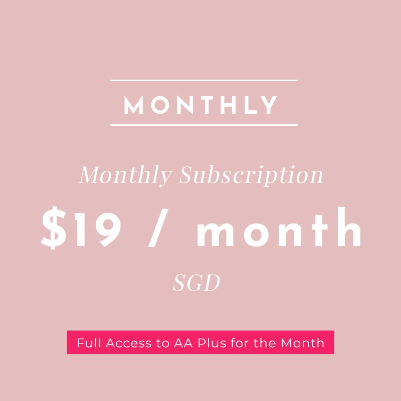 monthly2.jpg