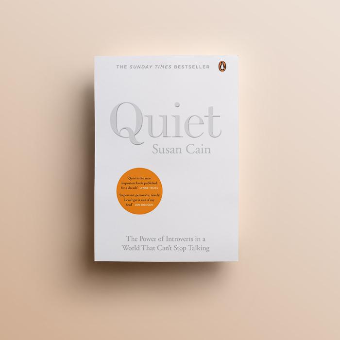 quiet2.jpg
