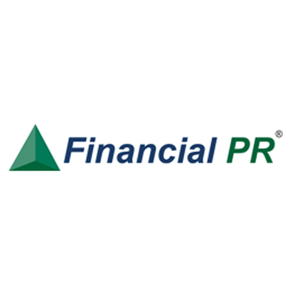 FinancialPR_logo.png