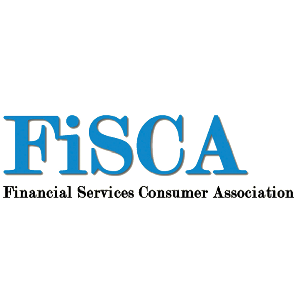 FiSCA logo.png
