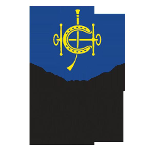 HKJC_logo.png