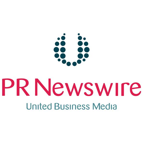 PRNewsWire.png