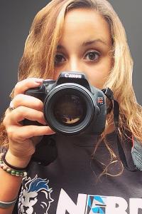 Dacia Neely- Photography