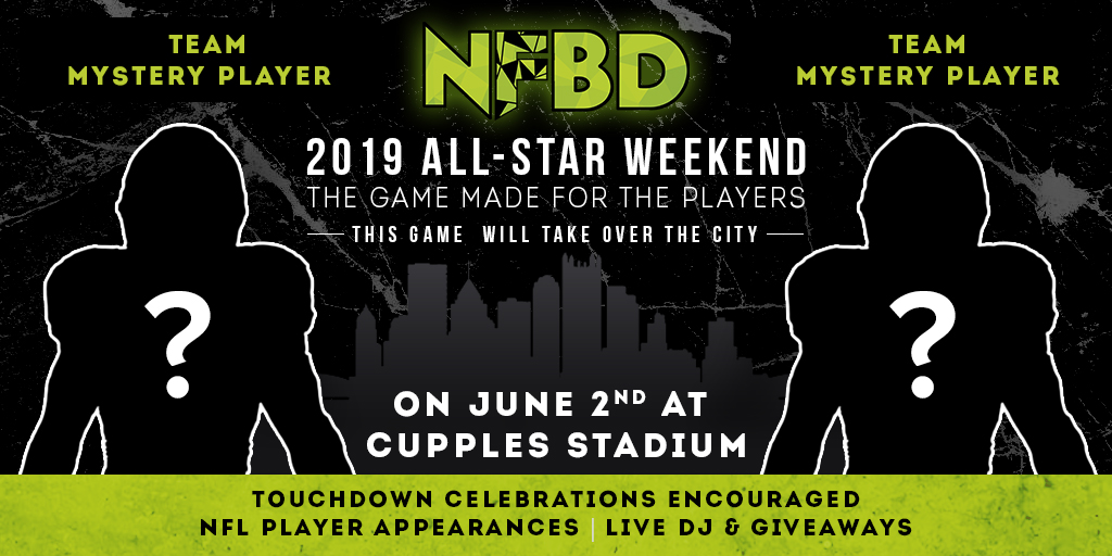 All star game flyer 2019 (1).jpg